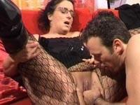 dikke vrouwen neukfilms