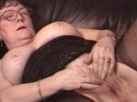 massaeg sex sex fimpjes